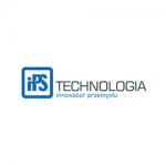 IPS_technologia