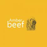 amberbeef