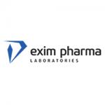 exim pharma