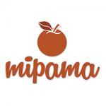 mipama