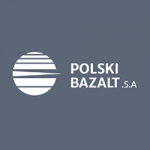 polski bazalt