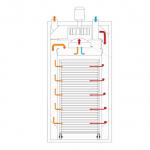 suszarnia-tunelowa-wózkowa-STKw_1_system-dytrybucji-powietrza