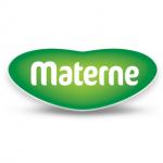 logo_materne