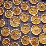 pomarancze2